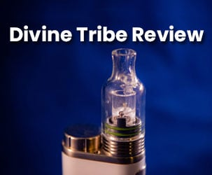 Divine Tribe Review | Best Place To Buy High-Grade CBD Products