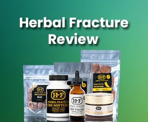 Herbal Fracture Review | The Finest and Most Effective CBD Products