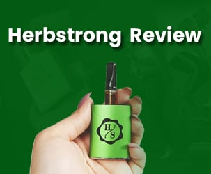 Herbstrong CBD Review | One Stop CBD Store For Human and Pets