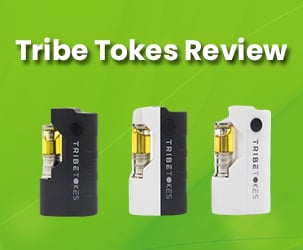 Tribe Tokes Review | Hemp Derived CBD For Your Healthy Life
