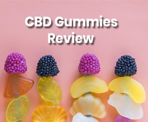 Best CBD Gummies For 2019 | CBD Gummies Buying Guide