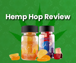 Hemp Hop Review - An Ultimate Place for Hemp-Based Products