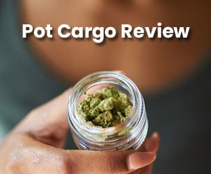 Pot Cargo Review   Shed Light on Your Health With Delicious CBD Products