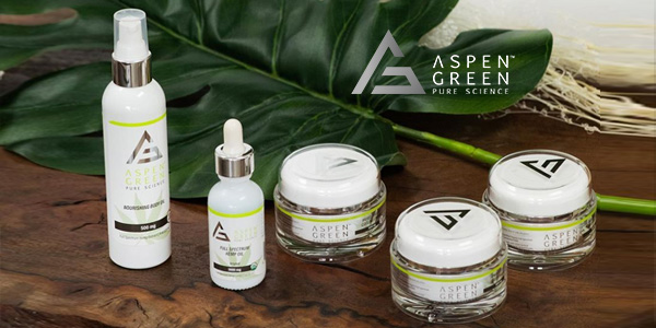 Aspen Green Reviews