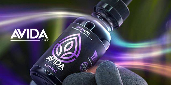 Avida CBD Reviews