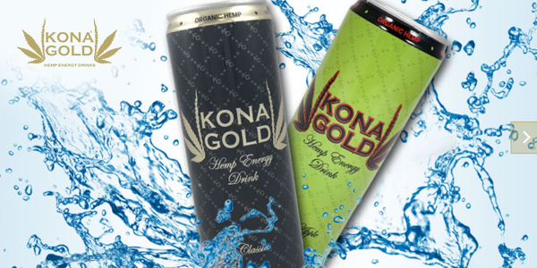 Kona Gold Reviews