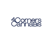 4 Corners Cannabis Coupons
