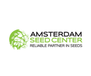 Amsterdam Seed Center Discount Code