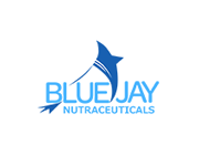 Blue Jay Nutra Coupons