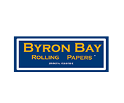 Byron Bay Rolling Papers Coupons