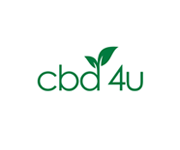 CBD 4U Coupons