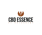 CBD Essence Coupons