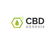 CBD Genesis Coupons