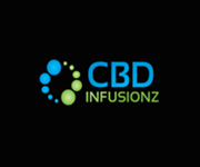 CBD Infusionz Coupons