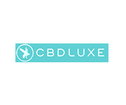 CBD Luxe Coupons