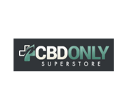 CBD Only Coupons