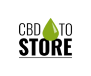 CBD to Store Coupons