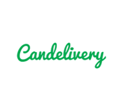 Candelivery Coupons