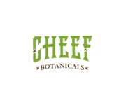 Cheef Botanicals Coupons