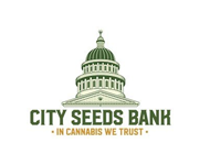 City Seeds Bank Coupons