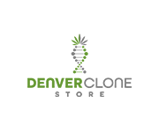 Denver Clone Store Coupons
