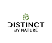 Distinct By Nature Coupons
