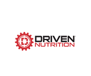 Driven Nutrition Coupon Codes