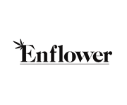 Enflower Coupons