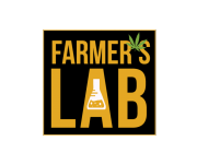 Farmers Lab Seeds Coupon Code