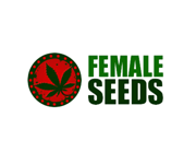 Female Seeds Coupon Code