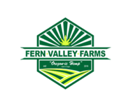 Fern Valley Farms Discount Code