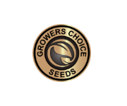 Growers Choice Seeds Coupons