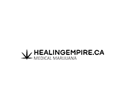 Healing Empire Coupon Code