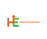 Health Elevate Coupons
