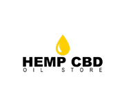 Hemp CBD Oil Store Coupons
