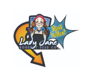 Lady Jane Seed Co Coupon