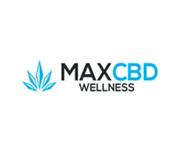MaxCBD Wellness Coupons