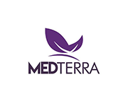 Medterra Coupons