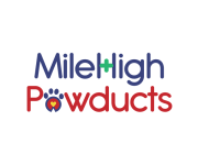 Mile High Pawducts Coupon