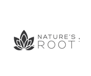 Nature's Root Discount Code