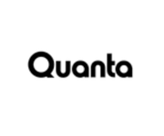 Quanta CBD Coupons