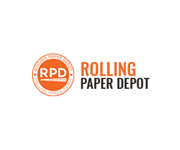 Rolling Paper Depot Coupon Code