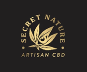 Secret Nature CBD Coupons