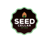 Seed Cellar Discount Code
