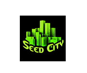 Seed City Coupon Code