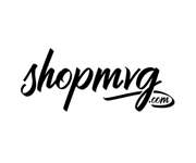 ShopMVG Coupons