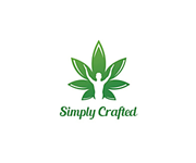 Simply Crafted CBD Coupon Code