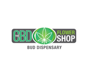 The CBD Flower Shop Coupons
