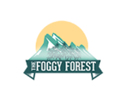 The Foggy Forest Coupons