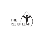 The Relief Leaf Coupons